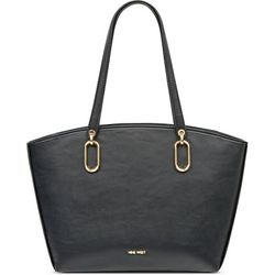 Nine West Floria Tote Handbag