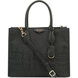 Nine West Maddol Tote Handbag