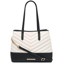 Nine West Consuelo Tote Handbag