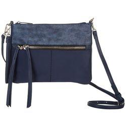 SR2 Conventional Crossbody Handbag