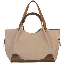 SR2 Extra Large Shopper Tote Handbag