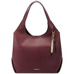 Nine West Willa Hobo Handbag