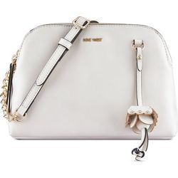 Nine West Marea Mini Lorenzo Crossbody Handbag