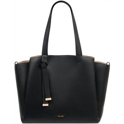 Nine West Gaya Tote Handbag