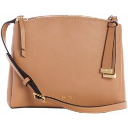 Nine West Levona Crossbody Handbag