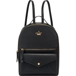 Nine West Amelia Backpack Handbag