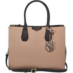 Nine West Camila Maddol Shopper Handbag