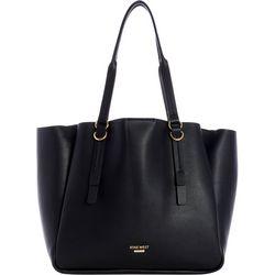 Nine West Maise Tote Handbag