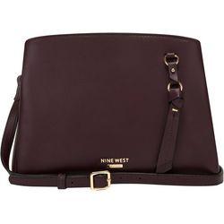 Nine West Maisie A List Crossbody Handbag