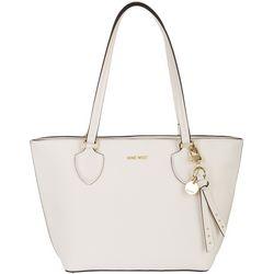 Nine West Payton Tote Handbag