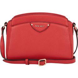 Nine West Payton Crossbody Handbag