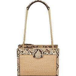 Nine West Cara A List Handbag