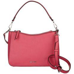 Nine West Colby Crossbody Handbag