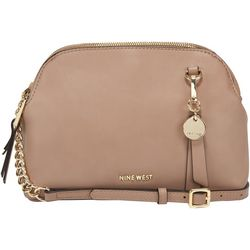 Nine West Bella Lorenza Crossbody Handbag
