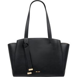 Nine West Mariele Satchel Handbag