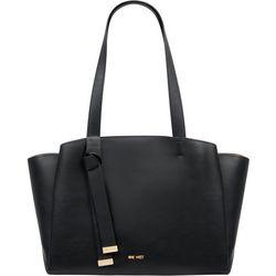 Mariele Satchel Handbag