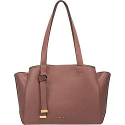 Nine West Mariele Satchel Handbag