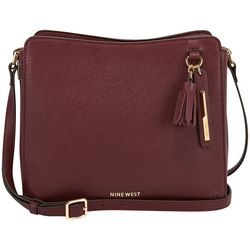 Nine West Imogen Swing Pack Crossbody Handbag