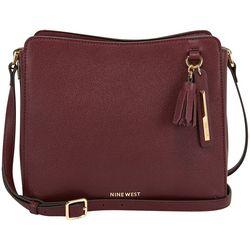 Imogen Swing Pack Crossbody Handbag