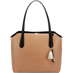 Nine West Edgemere Tote Handbag