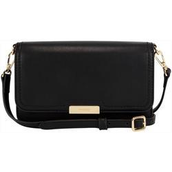Kennedy Wallet On A String Crossbody Handbag