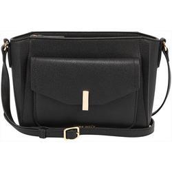 Shirley Crossbody Handbag