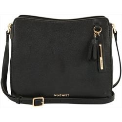 Nine West Imogen Swing Pack Crossbody Handbag