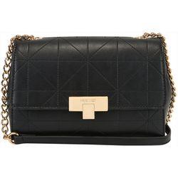 Nine West Marianna Convertible Crossbody Handbag