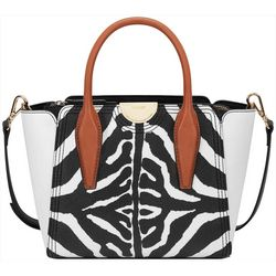 Nine West Hattie Small Satchel