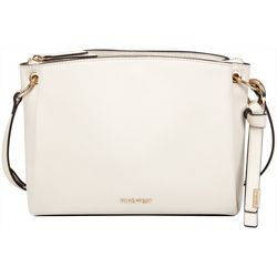 Bellport Crossbody Handbag