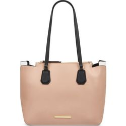 Nine West Yanira A-List Tote Handbag