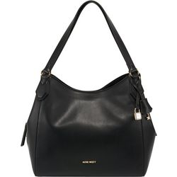 Nine West Emerson Caryall Handbag