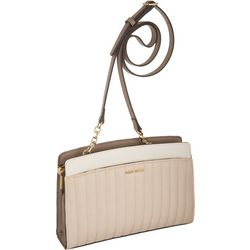 Nine West Charlize Crossbody Handbag