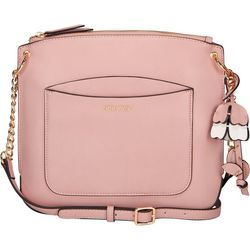 Nine West Klarybel Crossbody Handbag
