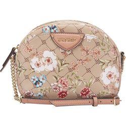 Nine West Payton Mini Crossbody Handbag
