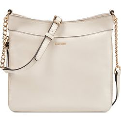 Nine West Levy Garin Crossbody Handbag