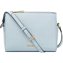 Nine West Filipa Crossbody Handbag