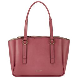 Nine West Maise Tote Handbag