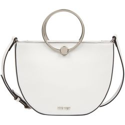Nine West Valeska Jola Ring Crossbody Handbag