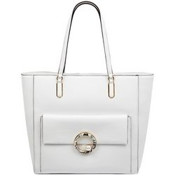 Nine West Fatinah 3-In-1 Tote Handbag