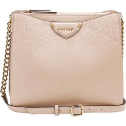Nine West Payton Swing Pack Crossbody Handbag