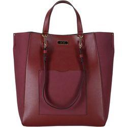 BCBG Carla Tote Handbag