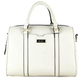 BCBG Virginia Satchel Handbag