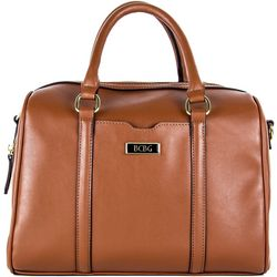 BCBG Virginia Satchel Handbag
