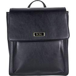 BCBG Quincy Backpack