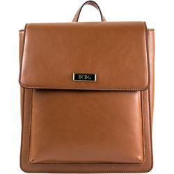 BCBG Quincy Backpack
