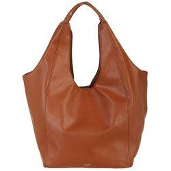 BCBG Valentina Hobo Handbag