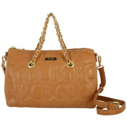 BCBG Gracie Satchel Handbag