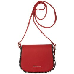 BCBG Leah Handbag