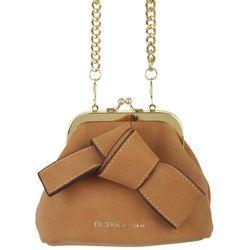 BCBG Bonnie Kiss Crossbody Handbag